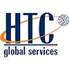 lowongan kerja  HTC GLOBAL SERVICES | Topkarir.com