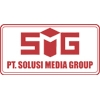 lowongan kerja PT. SOLUSI MEDIA GROUP | Topkarir.com