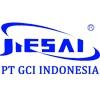 lowongan kerja PT. GCI INDONESIA | Topkarir.com