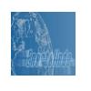 lowongan kerja  ENERTELINDO KENCANA | Topkarir.com