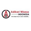 lowongan kerja  ADIKARI WISESA INDONESIA | Topkarir.com