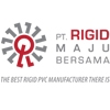 lowongan kerja PT. RIGID PVC | Topkarir.com
