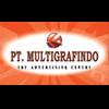 lowongan kerja PT. MULTIGRAFINDO MANDIRI ADVERTISING | Topkarir.com