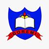 lowongan kerja  SEKOLAH DOREMI BALI | Topkarir.com