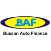 lowongan kerja PT. BUSSAN AUTO FINANCE | Topkarir.com