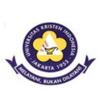 lowongan kerja  UNIVERSITAS KRISTEN INDONESIA (UKI) | Topkarir.com