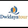 PT. DWIDAYA TOUR AND TRAVEL   TopKarir.com
