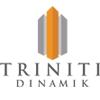 PT. TRINITI DINAMIK