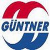 lowongan kerja  GUNTNER INDONESIA | Topkarir.com