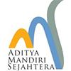 lowongan kerja PT. ADITYA MANDIRI SEJAHTERA | Topkarir.com