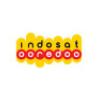 lowongan kerja  INDOSAT OOREDOO | Topkarir.com