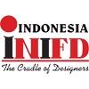 Info Pelatihan & Sertifikasi PT. INIFD KREASI INDONESIA | TopKarir.com