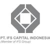 PT. IFS CAPITAL INDONESIA
