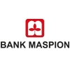 PT. BANK MASPION INDONESIA TBK