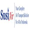 lowongan kerja PT. ASI PUDJIASTUTI AVIATION (SUSI AIR) | Topkarir.com