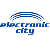 PT. ELECTRONIC CITY INDONESIA, TBK