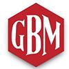 lowongan kerja  GALIC BINA MADA | Topkarir.com