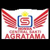 lowongan kerja CENTRAL SAKTI AGRATAMA | Topkarir.com