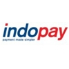 lowongan kerja PT. INDOPAY MERCHANT SERVICES | Topkarir.com