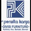 lowongan kerja PT. PERWITA KARYA DIVISI FURNITURE | Topkarir.com
