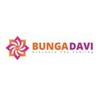 lowongan kerja  BUNGA DAVI INDONESIA | Topkarir.com