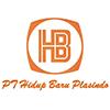 lowongan kerja PT. HIDUP BARU PLASINDO | Topkarir.com