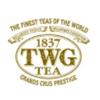 lowongan kerja  AROMA GRAHA PERKASA (TWG TEA INDONESIA) | Topkarir.com