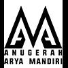 lowongan kerja  ANUGERAH ARYA MANDIRI | Topkarir.com
