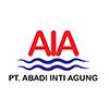 lowongan kerja PT. ABADI INTI AGUNG   Topkarir.com
