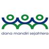 lowongan kerja PT. DANA MANDIRI SEJAHTERA | Topkarir.com