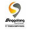 lowongan kerja  SINGGALANG TOUR&TRAVEL | Topkarir.com