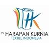 lowongan kerja PT. HARAPAN KURNIA TEXTILE INDONESIA | Topkarir.com