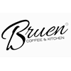 lowongan kerja  BRUEN COFFEE & KITCHEN | Topkarir.com