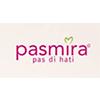 lowongan kerja  PASMIRA | Topkarir.com
