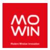 lowongan kerja  MODERN WINDOW INNOVATION | Topkarir.com