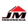 lowongan kerja  JAYA MAKMUR INDONESIA | Topkarir.com
