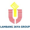 lowongan kerja PT. LAMBANG JAYA | Topkarir.com
