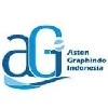lowongan kerja PT. ASTON GRAPHINDO INDONESIA | Topkarir.com