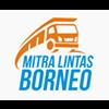 lowongan kerja CV. MITRA LINTAS BORNEO | Topkarir.com