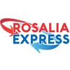 lowongan kerja PT. ROSALIA EXPRESS | Topkarir.com