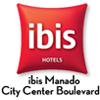 lowongan kerja HOTEL IBIS MANADO   Topkarir.com