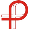 lowongan kerja PT. PELITA TOMANGMAS | Topkarir.com
