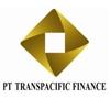lowongan kerja PT. TRANSPACIFIC FINANCE | Topkarir.com