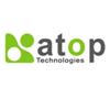 lowongan kerja PT. ATOP INDONESIA TECHNOLOGIES | Topkarir.com