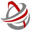 lowongan kerja  BARUMI MULTI TALENTA | Topkarir.com