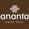 lowongan kerja  ANANTA LEGIAN HOTEL | Topkarir.com