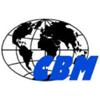 lowongan kerja  CENTRAL BUANA MANDIRI | Topkarir.com