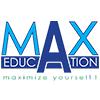 lowongan kerja   MAX EDUCATION   Topkarir.com