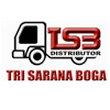 lowongan kerja  TRI SARANA BOGA | Topkarir.com