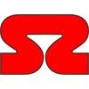 lowongan kerja PT. SINAR SUKSES MANDIRI | Topkarir.com